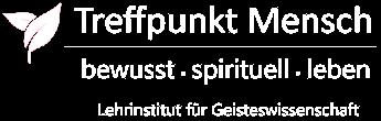 Steiner-Institut-BadReichenhall.de Logo