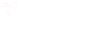 Treffpunkt Mensch Logo