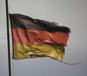 Deutsch, Deutscher, Deutschland - Was heißt Deutschsein? Wer ist überhaupt ein Deutscher? - Der spirituelle Auftrag der Deutschen vor dem Hintergrund geschichtlicher Ereignisse @ Wolf-Ferrari-Haus, Raum U134
